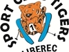 sport_club_lyze