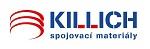 """KILLICH"""""""